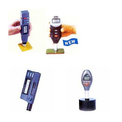 Great Features Of Hardness Tester
