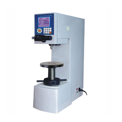 Digital Hardness Tester in Yamuna Nagar