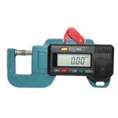 Digital Thickness Gauge In Lohit
