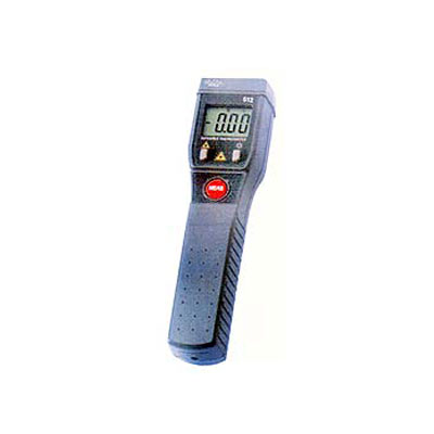 Infrared Thermometer In Longding