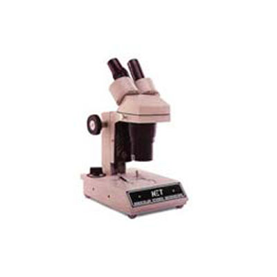 Stereoscopic Microscope In Solan