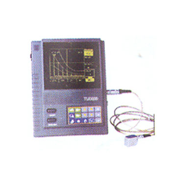 Ultrasonic Flaw Detector In Kullu