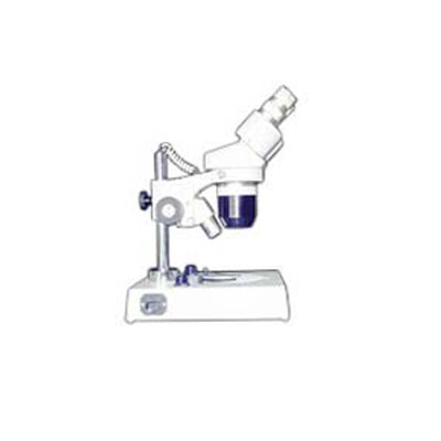 Workshop Microscope in Buxar